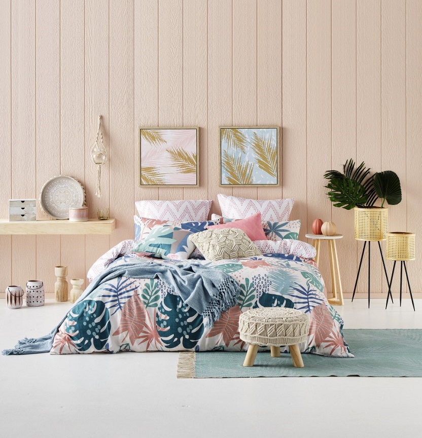 Shop The Ombre Home California Dreams Collection