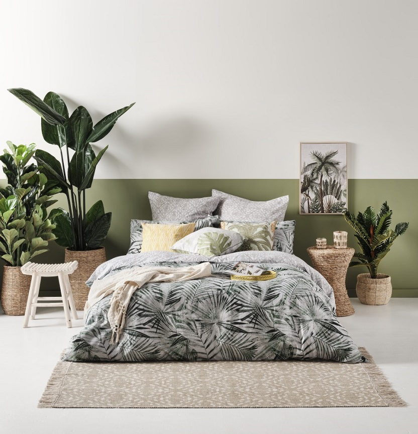 Shop The Ombre Home Urban Jungle Collection