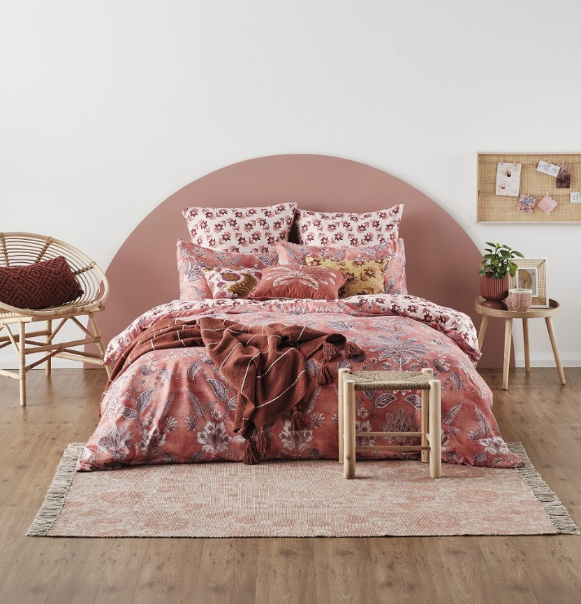 Shop The Ombre Home Wildflower Collection