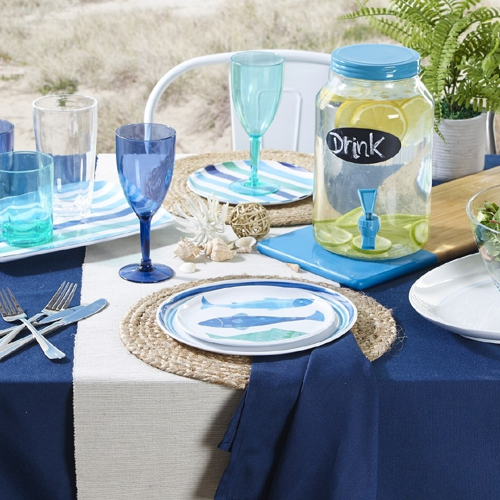 Picnics & Outdoor Dining Buying Guide