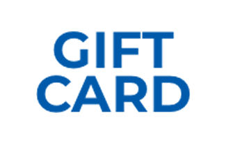 Spotlight Gift Card