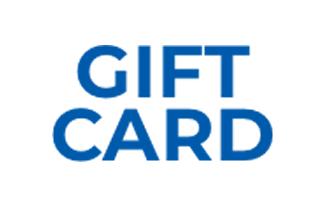Spotlight Gift Card