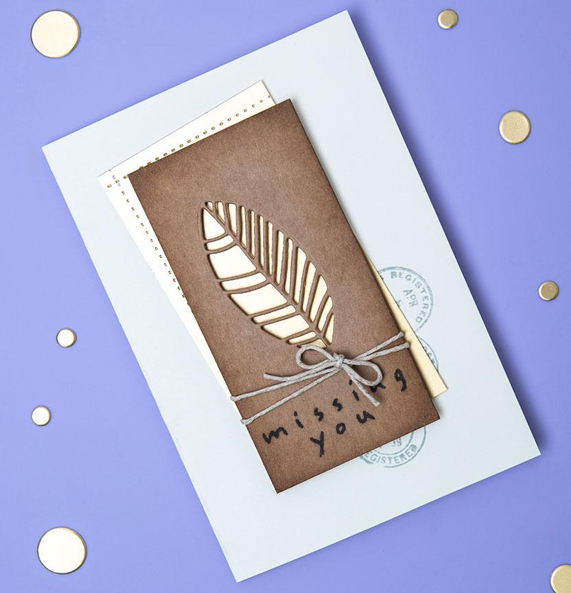 card making projects  spotlight new zealand