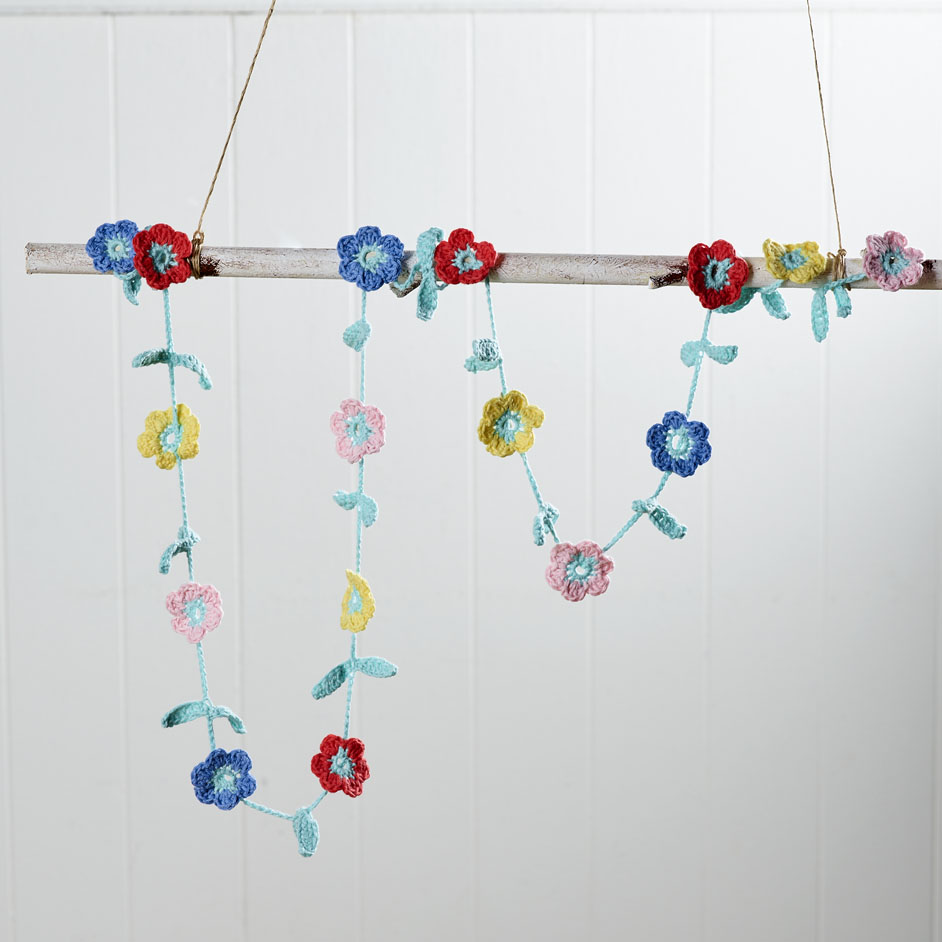 Tootgarook Garland Project